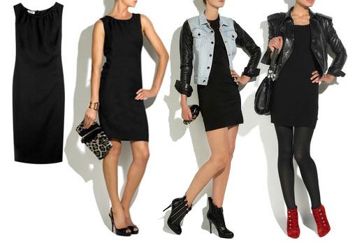 http://bla-bla-moda.ru/wp-content/uploads/2009/08/dress-black-3.jpg