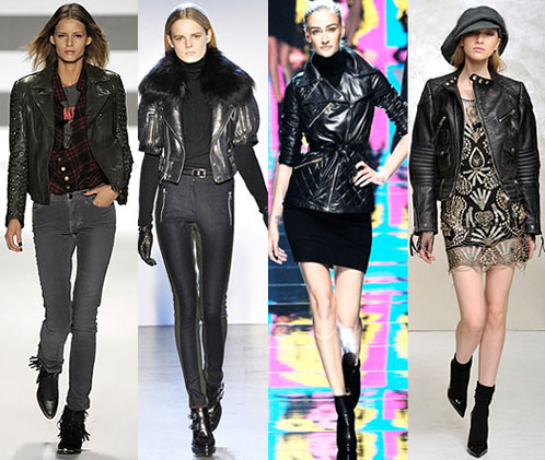 Christian Dior мода сезон Осень-Зима 2009/2010 (Кристиан Диор) (IMG.