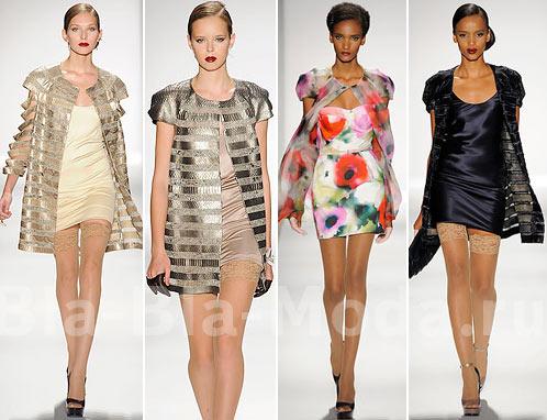 цветастое платье, (7)темное платье